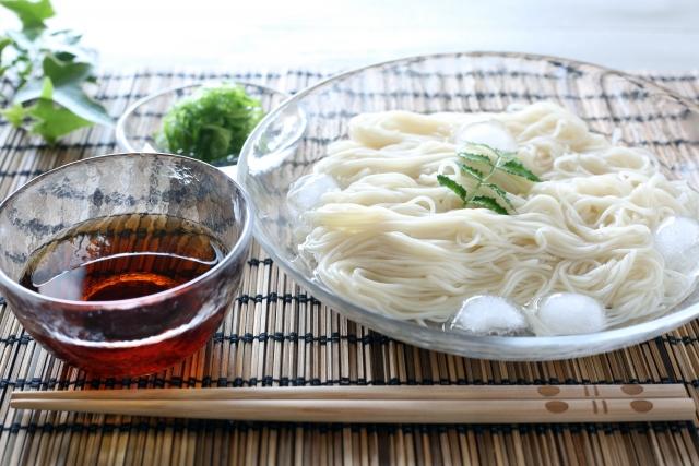 試食を通して島豆腐のおいしさを全国へ【よろず相談カルテファイル0041】