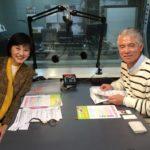 ラジオ「よろず経営塾」1月は経営改善や事業計画がテーマ