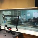 ラジオ番組の収録舞台裏を動画で公開!「よろず経営塾」