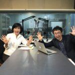 ラジオ「よろず経営塾」6月は『Web集客』がテーマ
