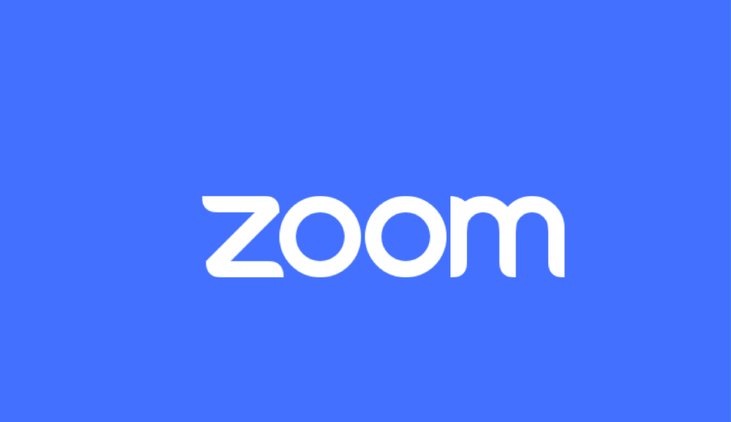 WEB会議システムZoom