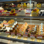 似顔絵ケーキと店舗をより多くの方に周知する方法【よろず相談カルテファイル0042】