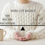 より働きやすい環境にするために労働条件整備の支援事例