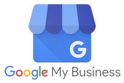 沖縄グーグルマイビジネス 講座 | 沖縄県よろず支援拠点